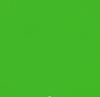 spirale-verde