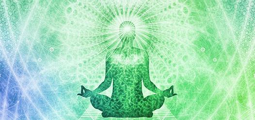 circolo meditativo della luce, armonie del suono