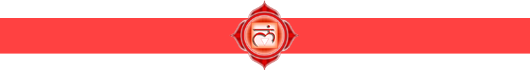 primo chakra muladhara