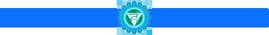 quinto chakra vishuddha