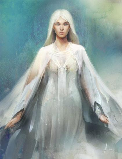 maria maddalena 2021 22 luglio channeling della luce